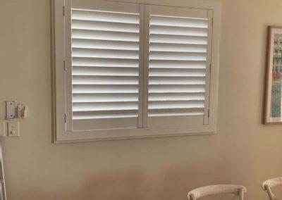 plantation-shutters-b (2)