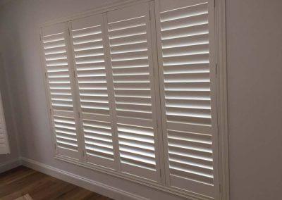 plantation-shutters-b (21)