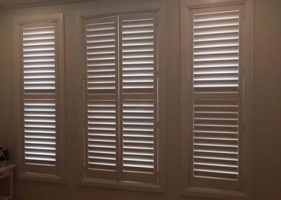 plantation-shutters-b (22)