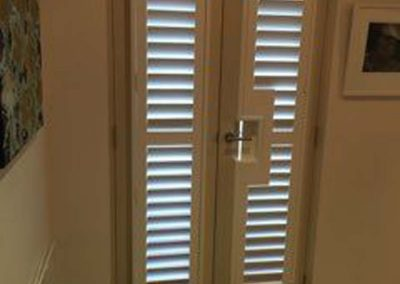 plantation-shutters-b (26)