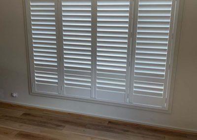 plantation-shutters-b (27)