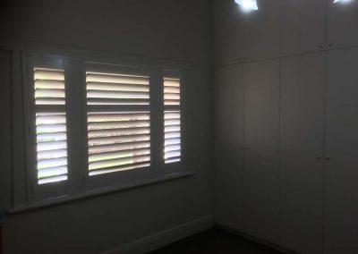 plantation-shutters-b (29)