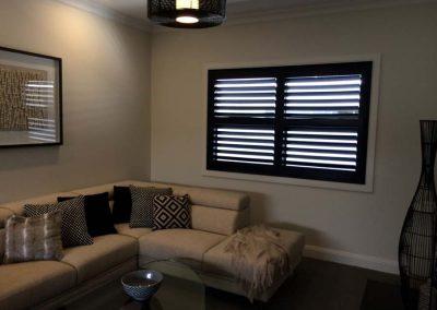 plantation-shutters-b (30)