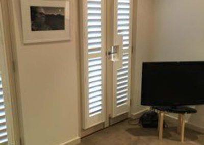 plantation-shutters-b (31)