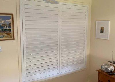 plantation-shutters-b (32)