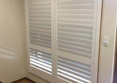plantation-shutters-b (33)