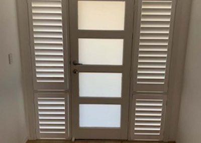 plantation-shutters-b (35)
