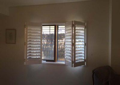 plantation-shutters-b (36)