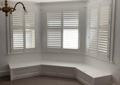 plantation-shutters-b (39)