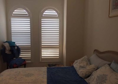 plantation-shutters-b (40)