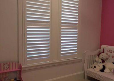 plantation-shutters-b (41)