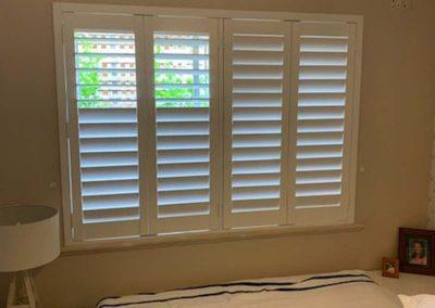 plantation-shutters-b (42)