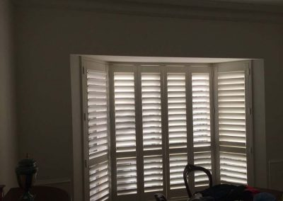plantation-shutters-b (43)