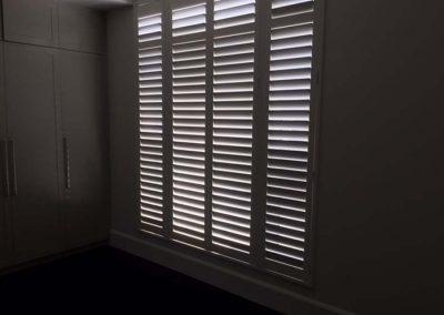 plantation-shutters-b (5)