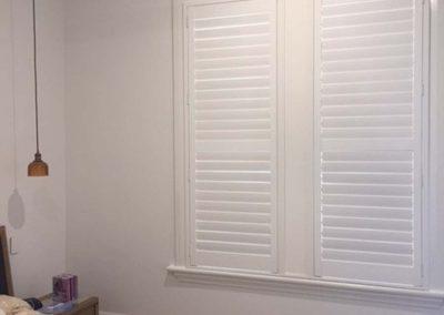 plantation-shutters-b (6)