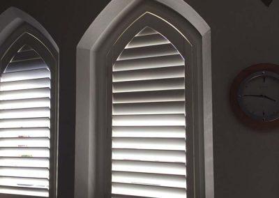 plantation-shutters-b (8)