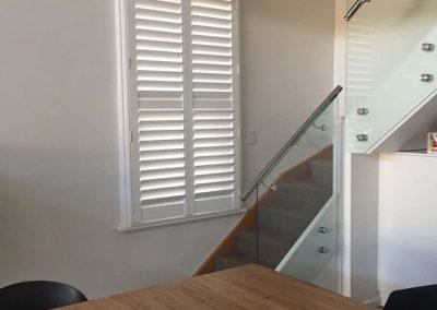 plantation-shutters-b (9)