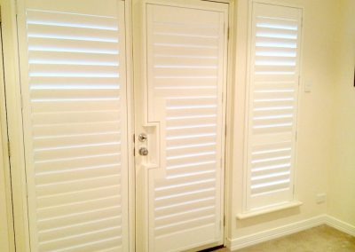 plantation-shutters-french