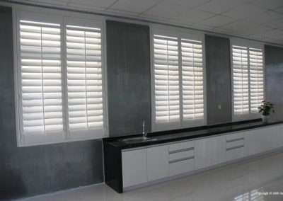 plantation-shutters-modern