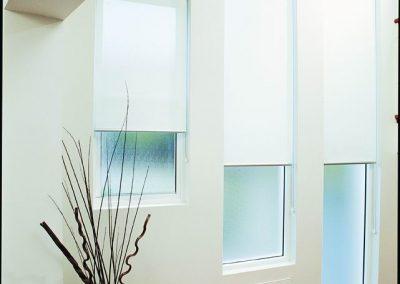 roller-blinds-5
