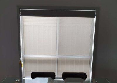 roller-blinds-b (3)