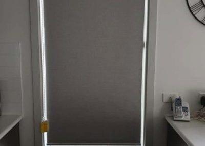 roller-blinds-b (4)