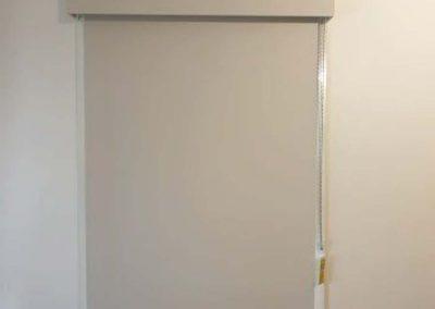 roller-blinds-b (5)