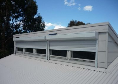 roller-shutters (2)