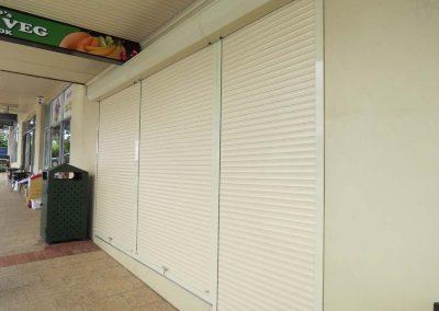 roller-shutters (24)