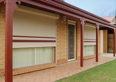 roller-shutters (27)
