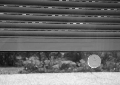 roller-shutters (3)