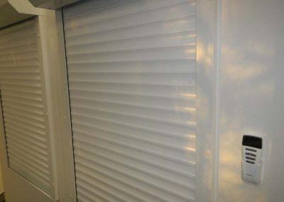 roller-shutters (30)