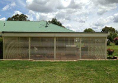 roller-shutters (40)