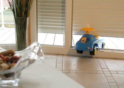 roller-shutters (44)