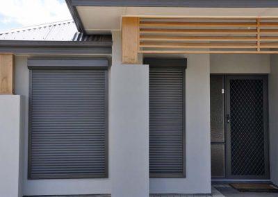 roller-shutters (48)