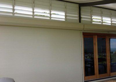roller-shutters (5)