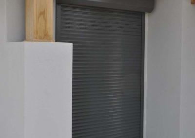 roller-shutters (50)