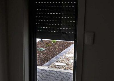 roller-shutters (52)