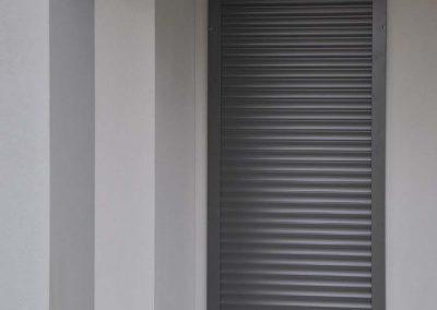 roller-shutters (53)