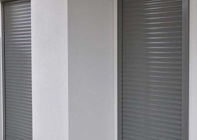 roller-shutters (54)