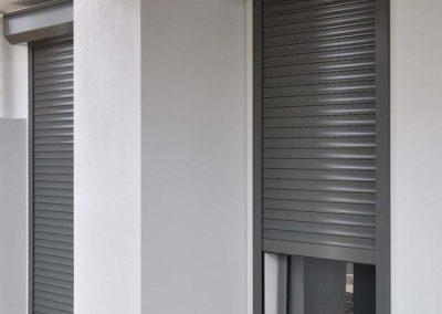roller-shutters (55)