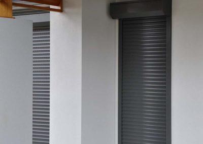 roller-shutters (56)