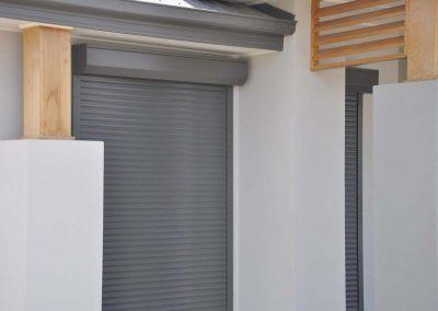roller-shutters (60)