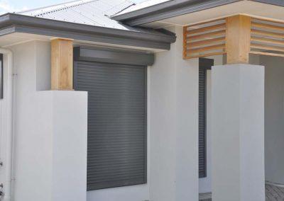 roller-shutters (61)