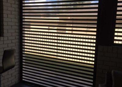 roller-shutters (8)