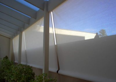 sunshade-blinds-4